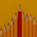 Povestea creionului